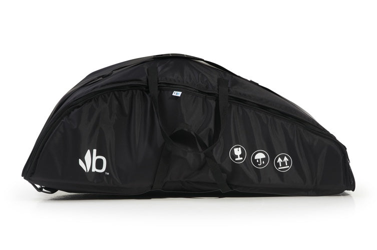 Bumbleride Indie/Speed Travel Bag