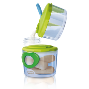 Chicco Powdered Milk Dispenser
