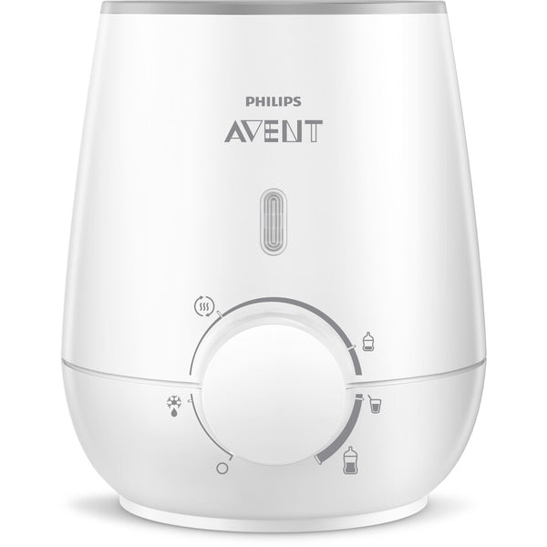 Avent Electric Bottle & Food Warmer