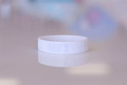 Milk Bands - Nursing Bracelet