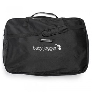 Baby Jogger Carry Bag City Select
