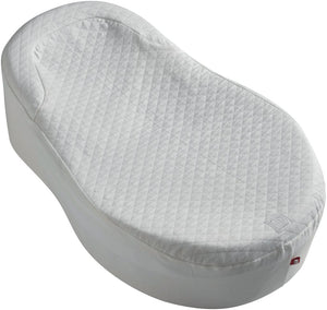 Cocoonababy Fitted Sheet