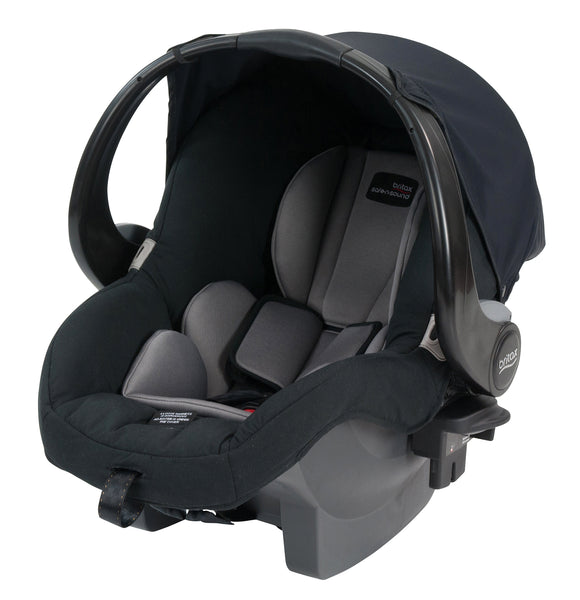 Safe n Sound Unity NEOS Infant Carrier