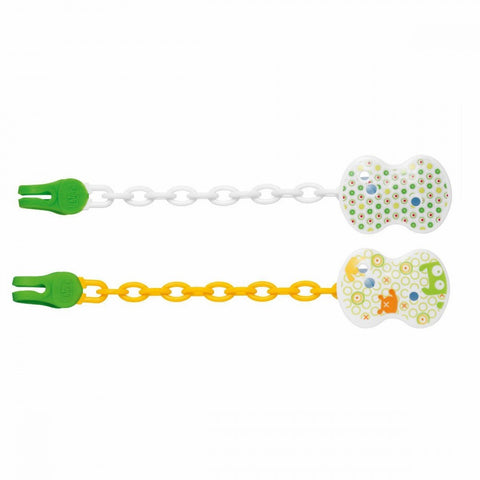 Chicco Soother Chain