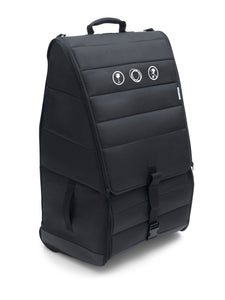 Bugaboo Comfort Travel Bag