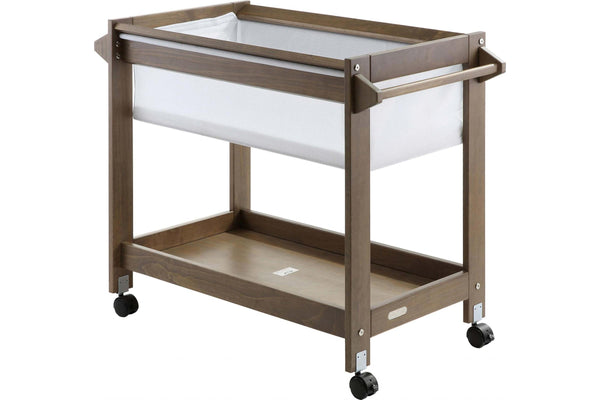 Grotime Patsy Bassinet inc Mattress