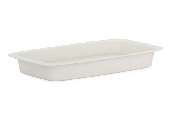 Boori Tidy Tray (Pack of 2)