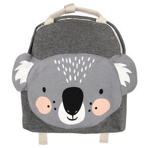 Mister Fly Backpack