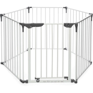 Dreambaby Royale 3 in 1 Playpen & Gate