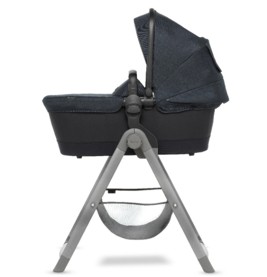 Silver Cross Wave/Coast Carrycot Stand