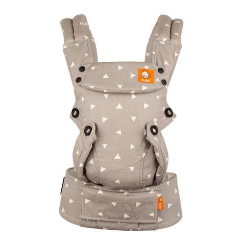 Baby Tula Explore Carrier