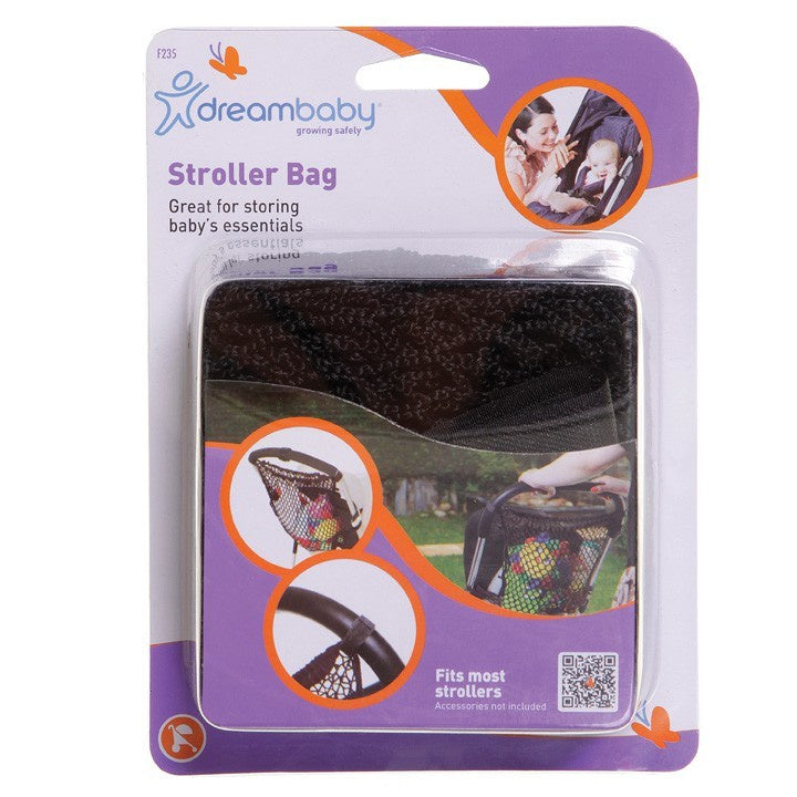 Dreambaby Stroller Bag