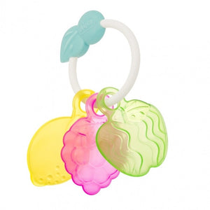 Chicco Air Fruit Salad Rattle