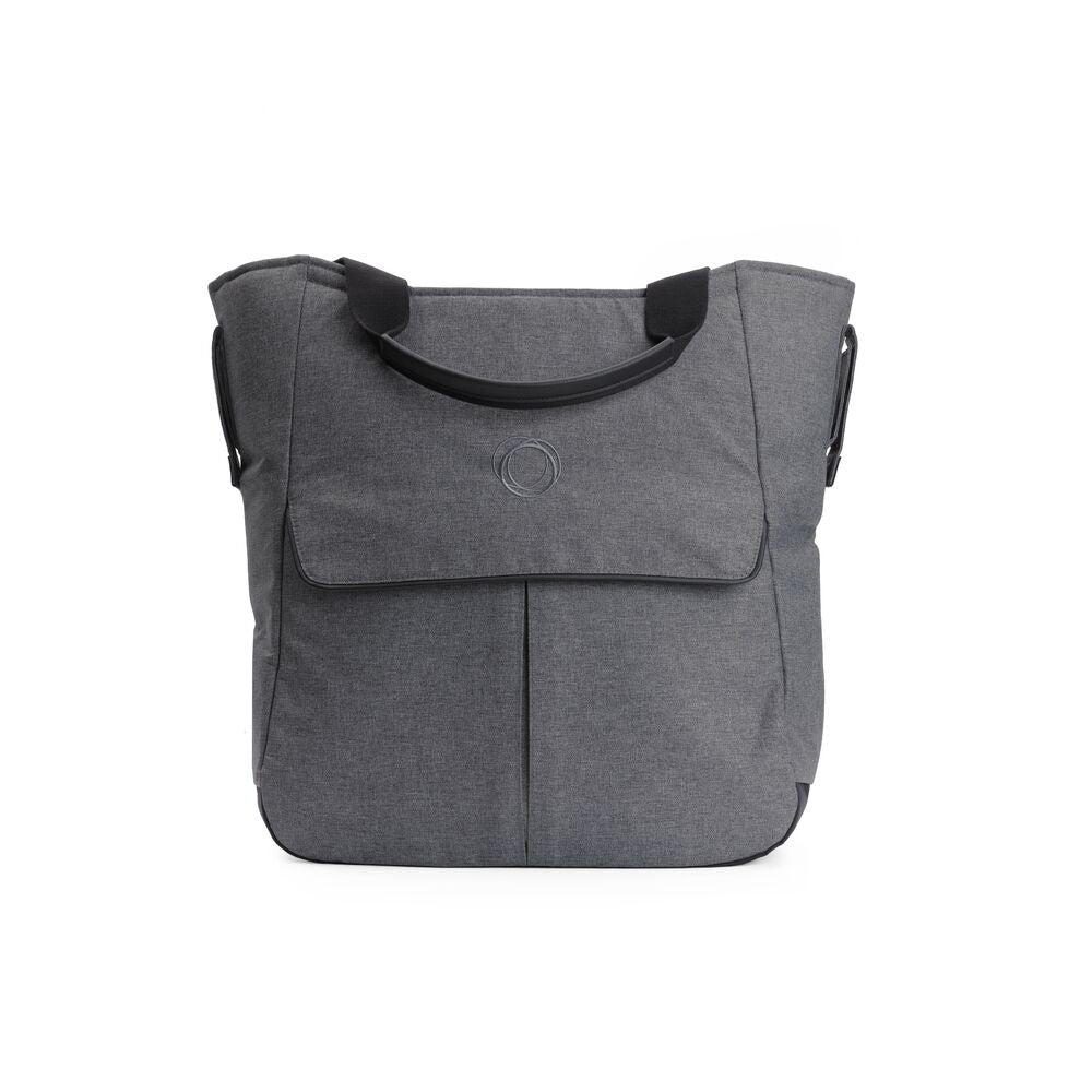 Bugaboo Mammoth Bag