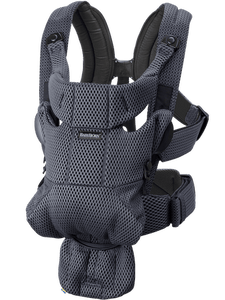 BabyBjorn Move Baby Carrier