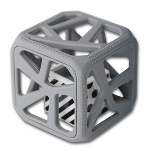 Malarkey Kids Chew Cube