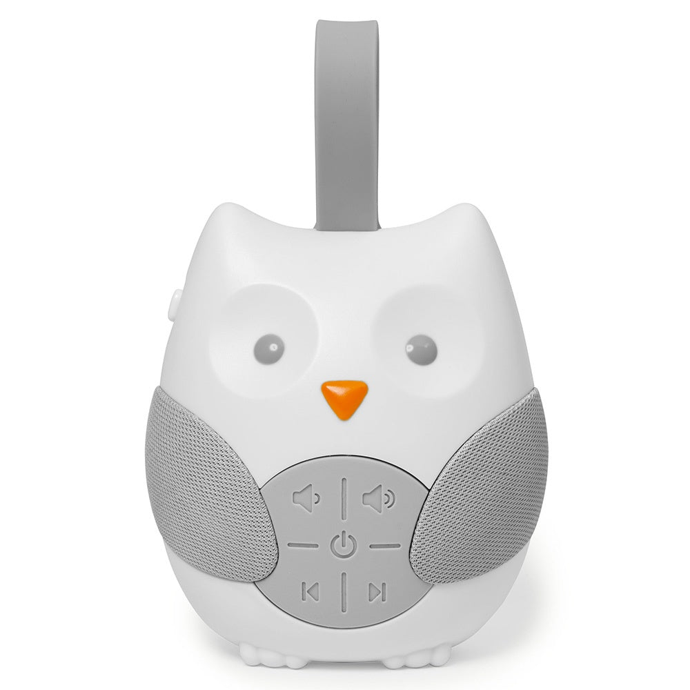 Skip Hop Stroll & Go Portable Soother