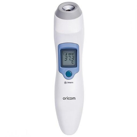 Oricom NFS100 Infrared Thermometer