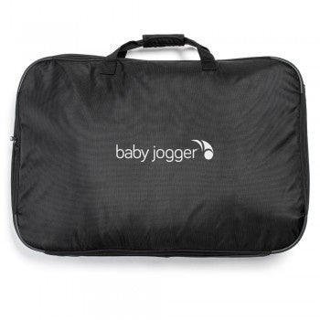 Baby Jogger Carry Bag Double Universal