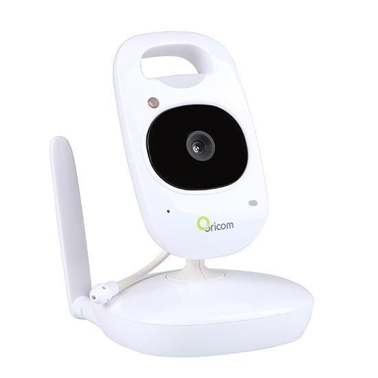 Oricom CU710 - Additional Camera Unit
