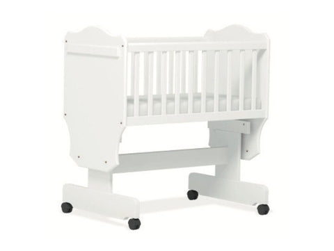 Boori Matilda Rocking Cradle