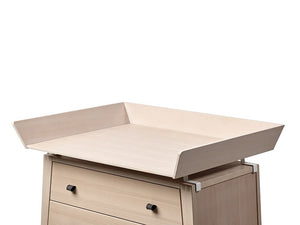 Leander Linea Change Tray for Dresser