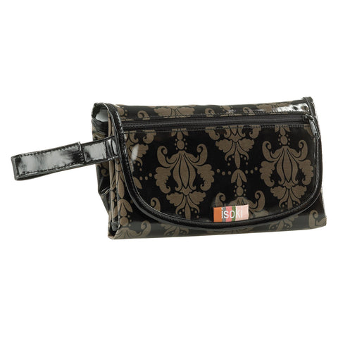 Isoki Change Mat Clutch The Avenue