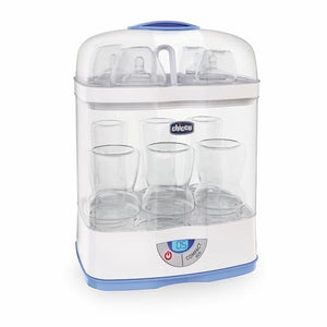 Chicco SterilNatural 3 in 1 Steriliser