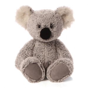 Gund William the Koala 38cm