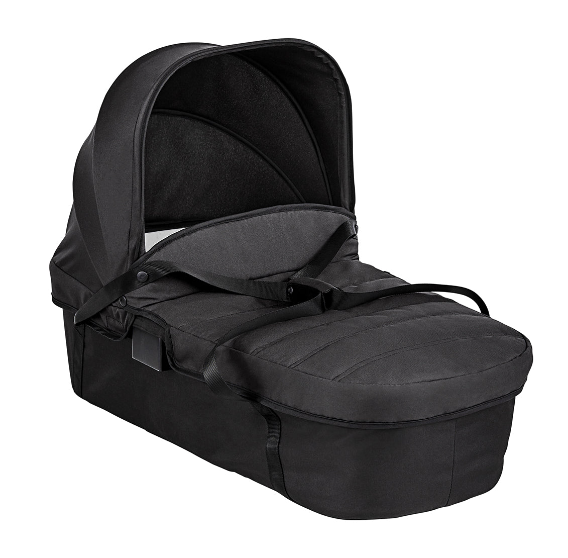 Baby Jogger City Tour 2 - Bassinet