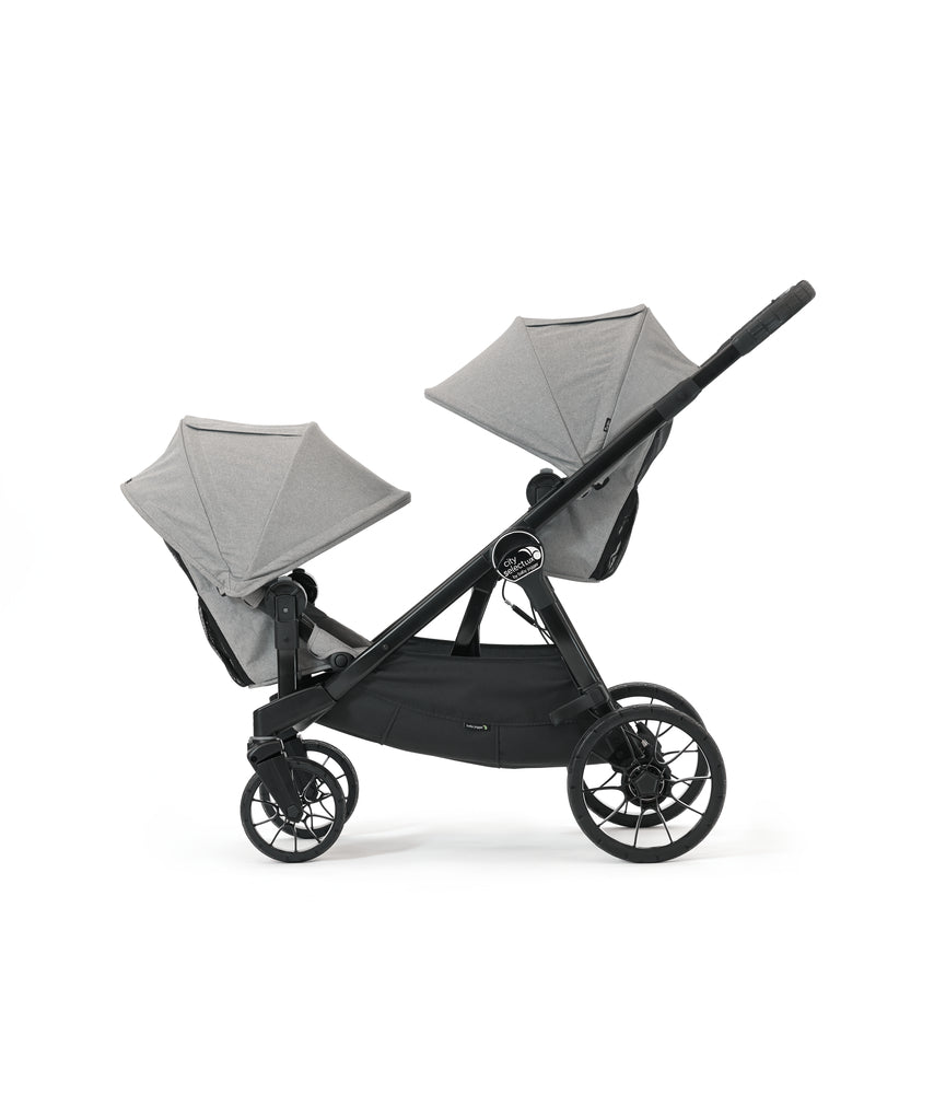 Baby Jogger City Select Lux Baby Junction