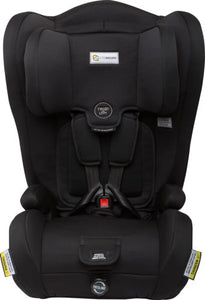 Infasecure Pulsar 6m-8yr Carseat