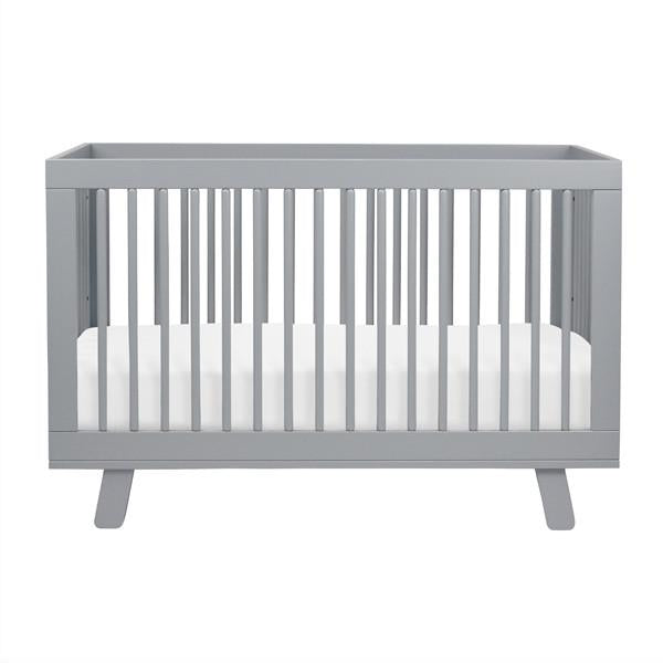 Babyletto Hudson 3 in 1 Cot
