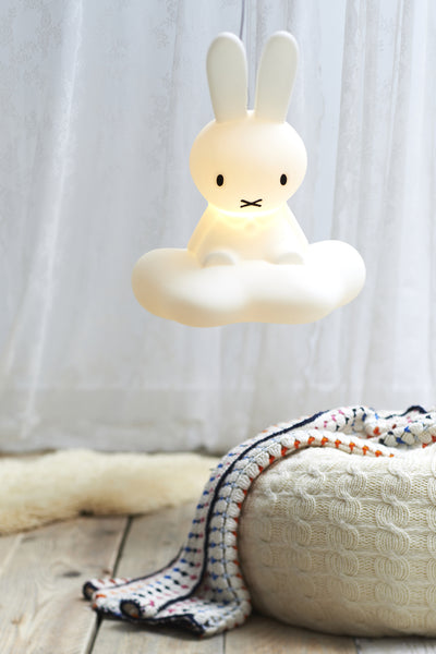 Mr Maria Miffy Dream Pendant