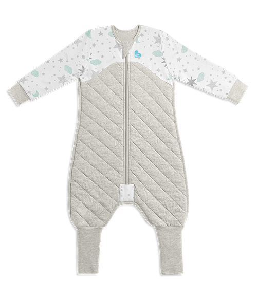 Love to Dream Sleepsuit 2.5 tog