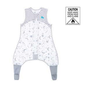 Love to Dream Sleepsuit 0.2 tog