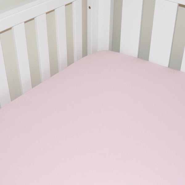 Little Turtle Baby Standard Cot Sheet