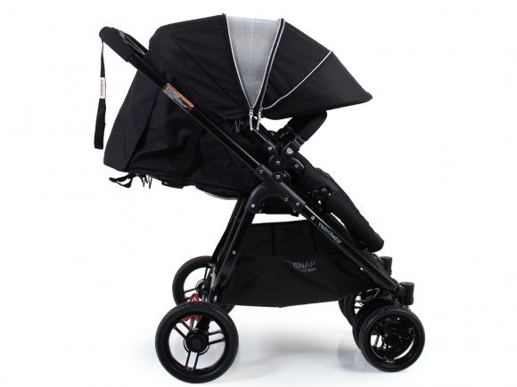 Valco Snap Ultra Duo Baby Junction