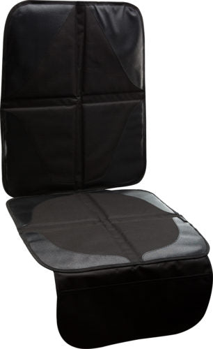 Infasecure Deluxe Seat Protector