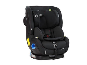 Safe n Sound B-FIRST Carseat
