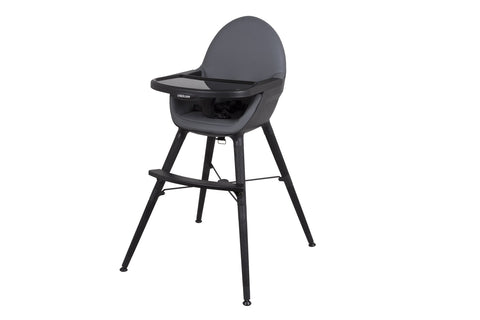 Childcare Modi Highchair