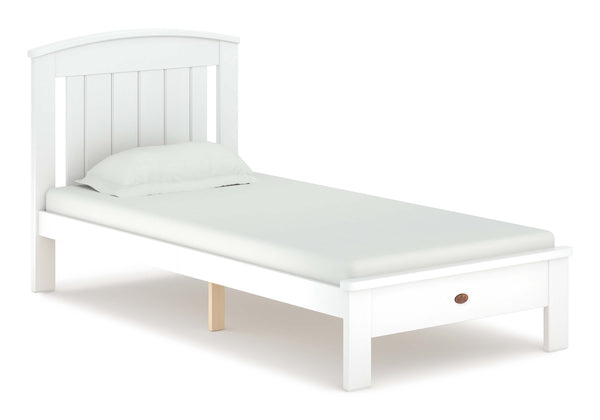 Boori Casa Single Bed