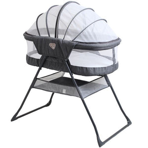 Baby Inc Sonno Bassinet