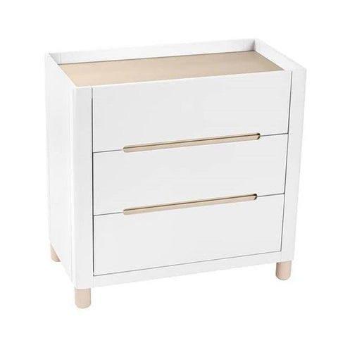 Cocoon Allure Chest Dresser