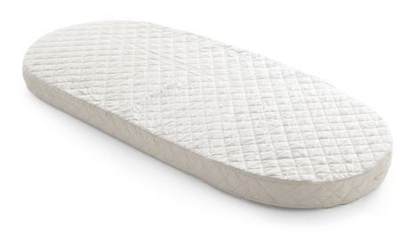 Stokke Sleepi Junior Mattress Complete (Foam & Cover) 165cm