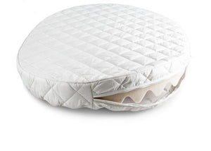 Stokke Sleepi Mini Mattress Cover 80cm