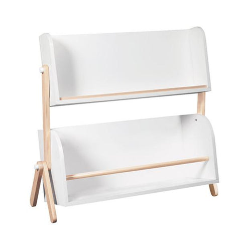 Babyletto Tally Toy Storage/Bookshelf