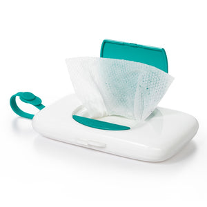 Oxo Tot On-The-Go Wipes Dispenser
