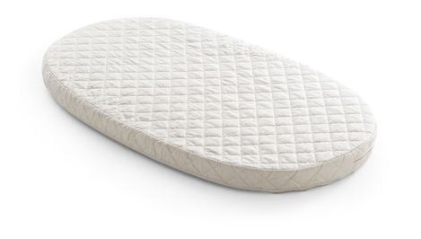 Stokke Sleepi Mattress Cover 120cm