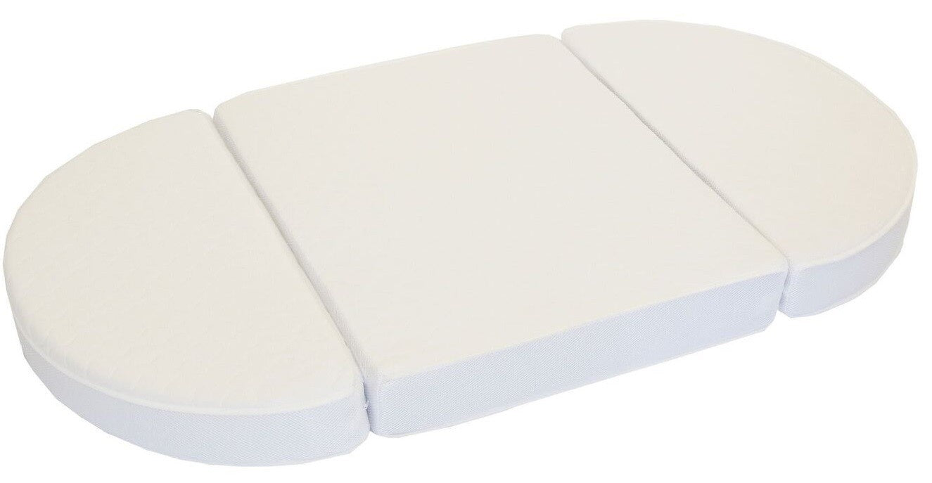 Kaylula Sova Mattress Set
